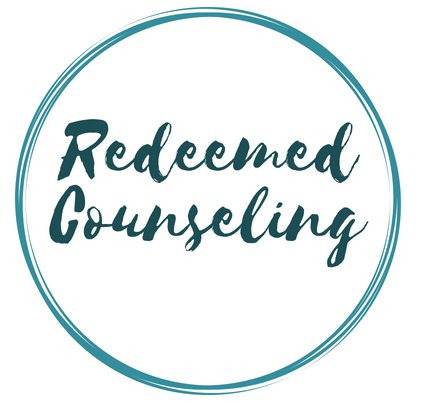 Redeemed Counseling Center